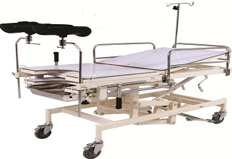Obstetric Delivery Tables Telescopic