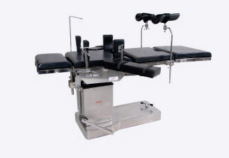 Hydraulic Operating Table Electric Operation Tables Operation