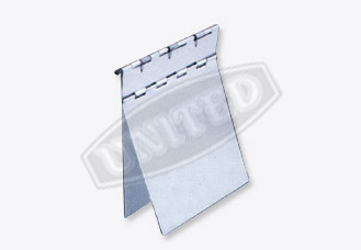 Patient Case Sheet Holder