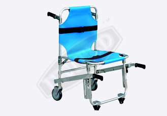 Wheel Chair Stretcher