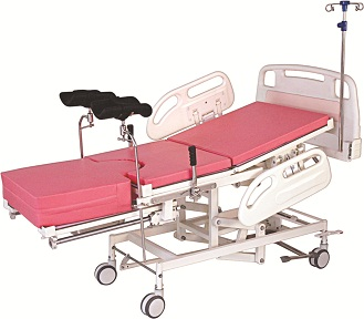 Labour Delivery Room Bed (LDR)